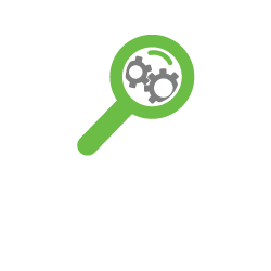 System & Data Assessments